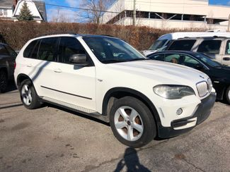 2008 BMW X5 3.0si New Rochelle, New York 1