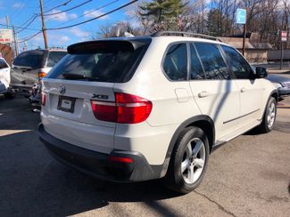 2008 BMW X5 3.0si New Rochelle, New York 3