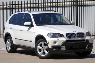 2008 BMW X5 3.0si* Pano Roof* NAV* EZ Finance** | Plano, TX | Carrick's Autos in Plano TX