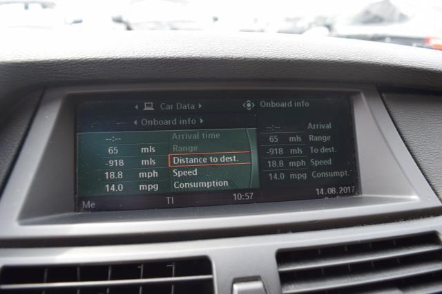 2008 BMW X5 3.0si AWD 4dr 3.0si Richmond Hill, New York 17