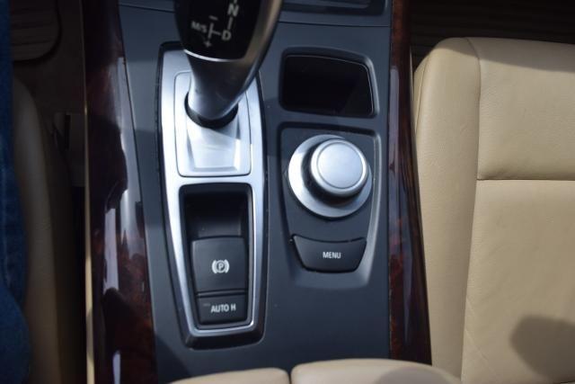 2008 BMW X5 3.0si AWD 4dr 3.0si Richmond Hill, New York 20