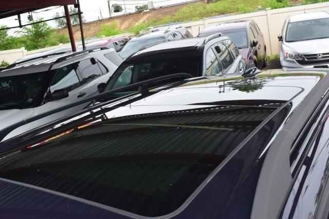 2008 BMW X5 3.0si AWD 4dr 3.0si Richmond Hill, New York 6