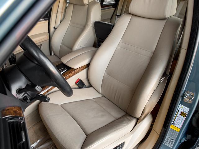 2008 BMW X5 4.8i Burbank, CA 11