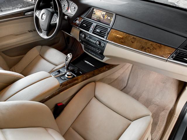 2008 BMW X5 4.8i Burbank, CA 13