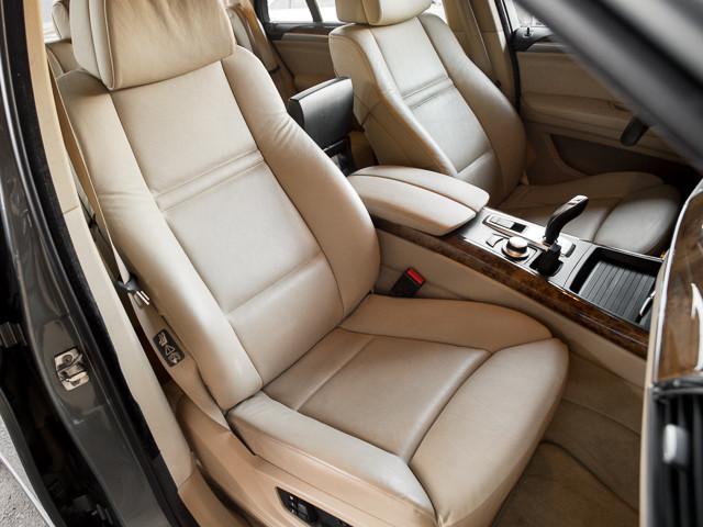2008 BMW X5 4.8i Burbank, CA 14