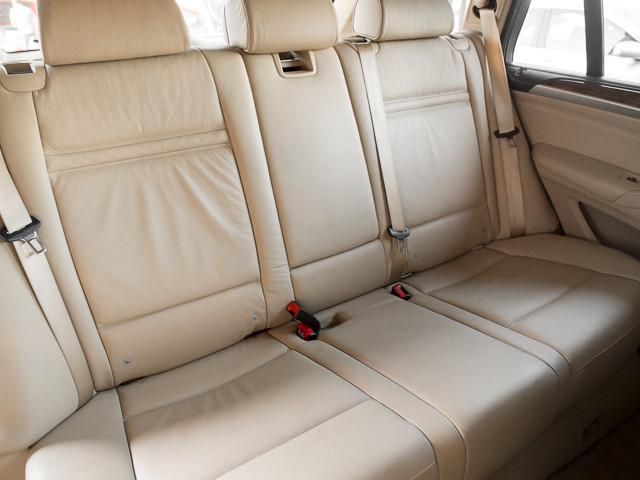 2008 BMW X5 4.8i Burbank, CA 15