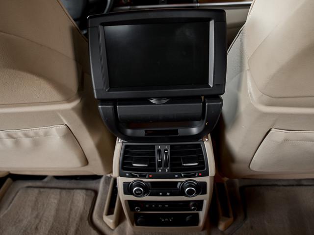 2008 BMW X5 4.8i Burbank, CA 16