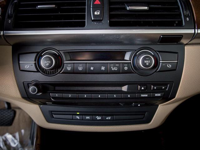 2008 BMW X5 4.8i Burbank, CA 20