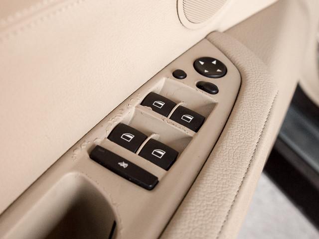 2008 BMW X5 4.8i Burbank, CA 22