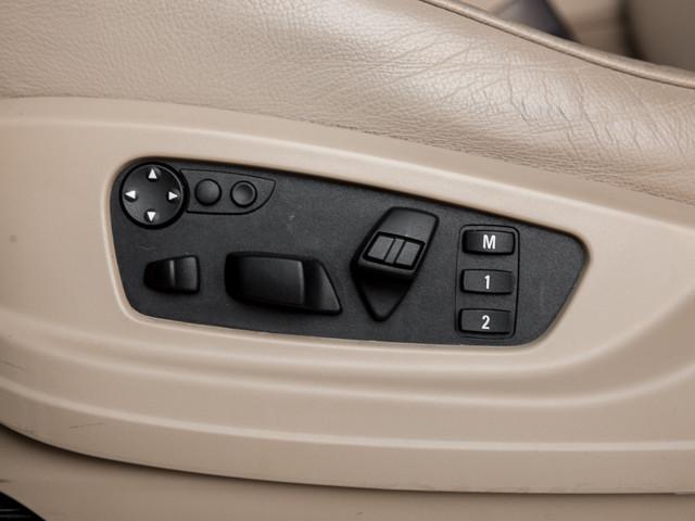 2008 BMW X5 4.8i Burbank, CA 23