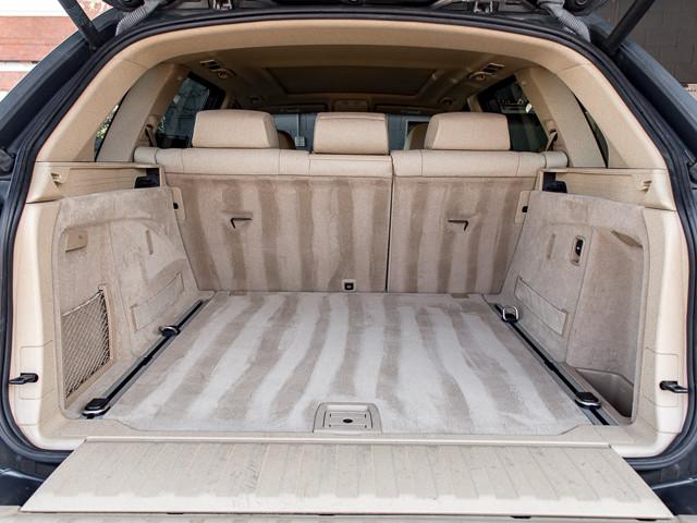 2008 BMW X5 4.8i Burbank, CA 8