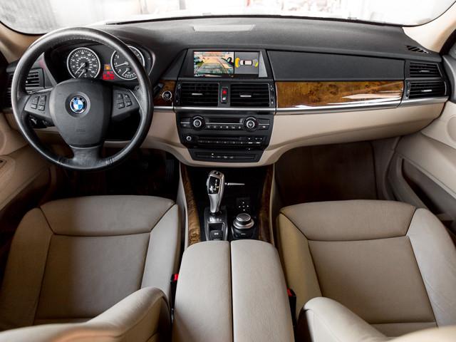 2008 BMW X5 4.8i Burbank, CA 9