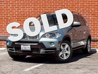 2008 BMW X5 4.8i Burbank, CA