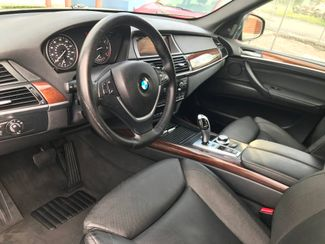 2008 BMW X5 4.8i Knoxville , Tennessee 17