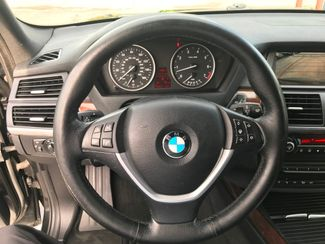 2008 BMW X5 4.8i Knoxville , Tennessee 18