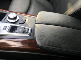 2008 BMW X5 4.8i Knoxville , Tennessee 27