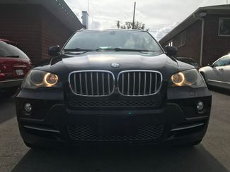 2008 BMW X5 4.8i Knoxville , Tennessee 3
