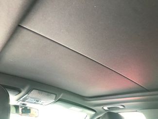 2008 BMW X5 4.8i Knoxville , Tennessee 36