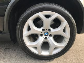 2008 BMW X5 4.8i Knoxville , Tennessee 39
