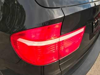 2008 BMW X5 4.8i Knoxville , Tennessee 43