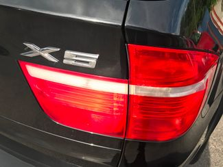 2008 BMW X5 4.8i Knoxville , Tennessee 45