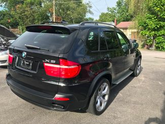 2008 BMW X5 4.8i Knoxville , Tennessee 46