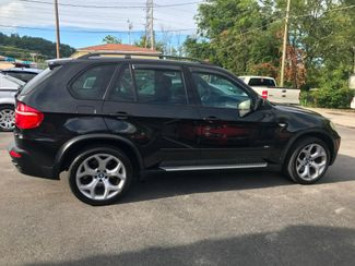 2008 BMW X5 4.8i Knoxville , Tennessee 47