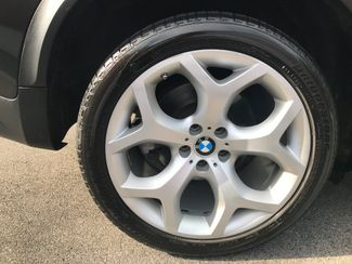 2008 BMW X5 4.8i Knoxville , Tennessee 48