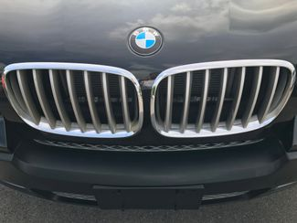 2008 BMW X5 4.8i Knoxville , Tennessee 5