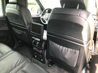 2008 BMW X5 4.8i Knoxville , Tennessee 55