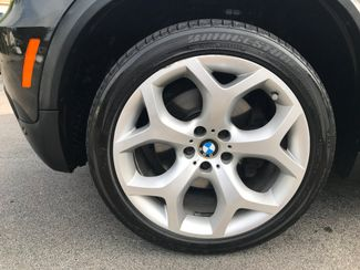 2008 BMW X5 4.8i Knoxville , Tennessee 9