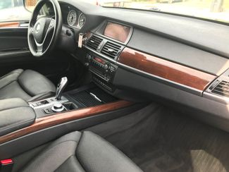 2008 BMW X5 4.8i Knoxville , Tennessee 62