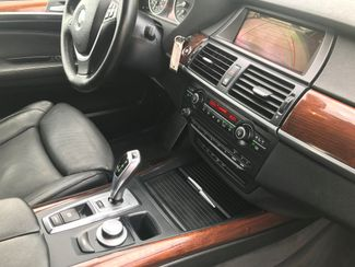 2008 BMW X5 4.8i Knoxville , Tennessee 63