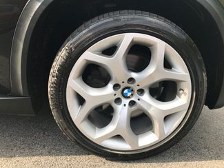 2008 BMW X5 4.8i Knoxville , Tennessee 65