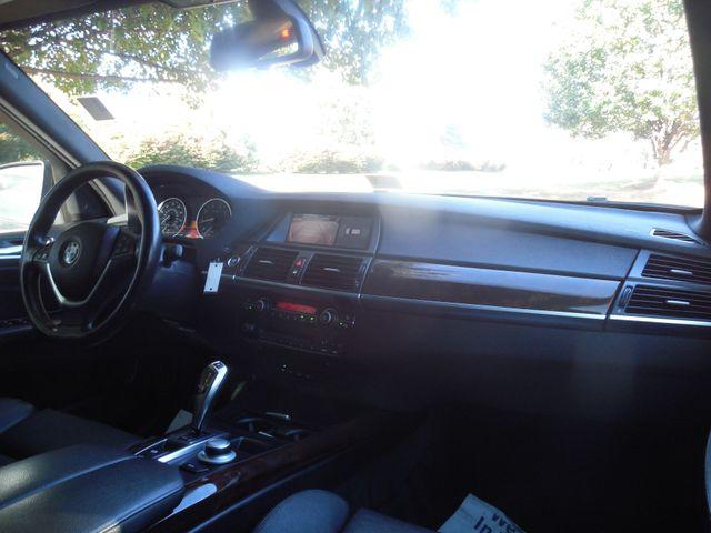 2008 BMW X5 4.8i 4.8I Leesburg, Virginia 14