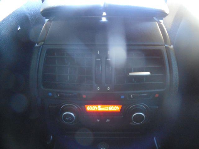 2008 BMW X5 4.8i 4.8I Leesburg, Virginia 33