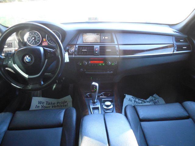 2008 BMW X5 4.8i 4.8I Leesburg, Virginia 16