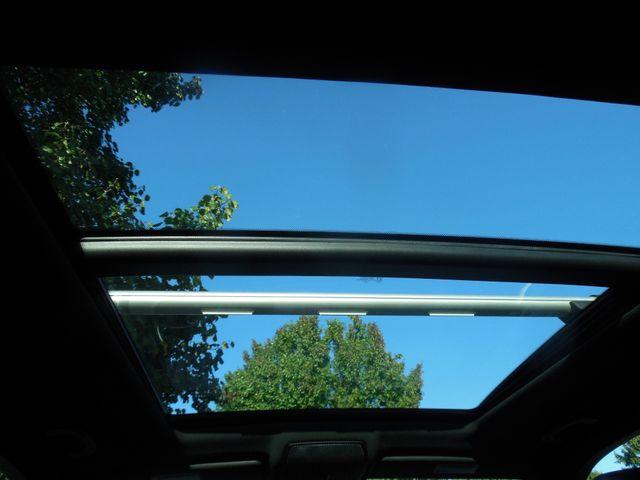 2008 BMW X5 4.8i 4.8I Leesburg, Virginia 30