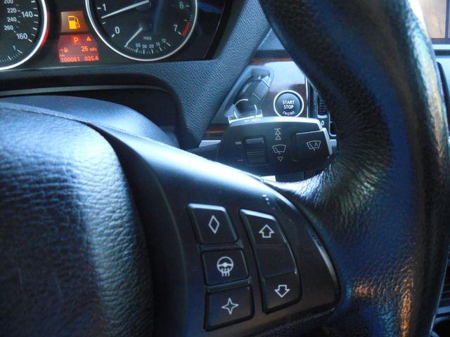 2008 BMW X5 4.8i 4.8I Leesburg, Virginia 19