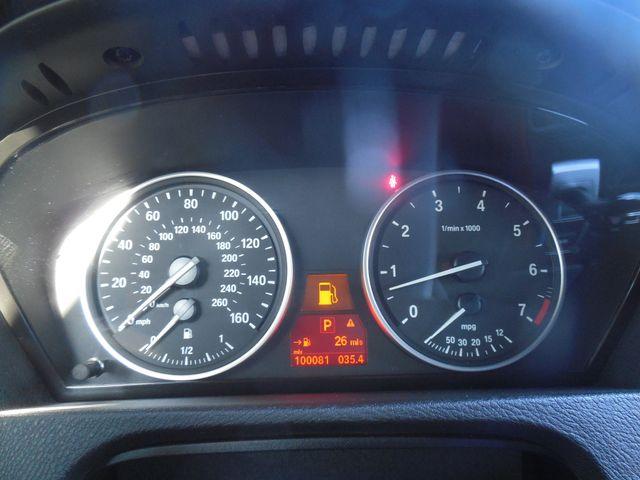 2008 BMW X5 4.8i 4.8I Leesburg, Virginia 20