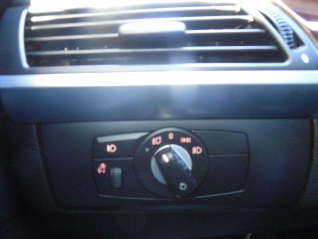 2008 BMW X5 4.8i 4.8I Leesburg, Virginia 21