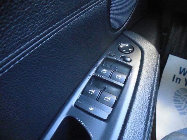 2008 BMW X5 4.8i 4.8I Leesburg, Virginia 22