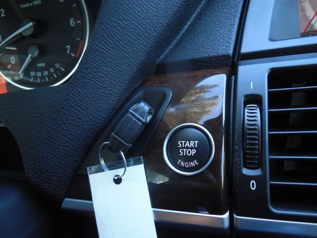 2008 BMW X5 4.8i 4.8I Leesburg, Virginia 23