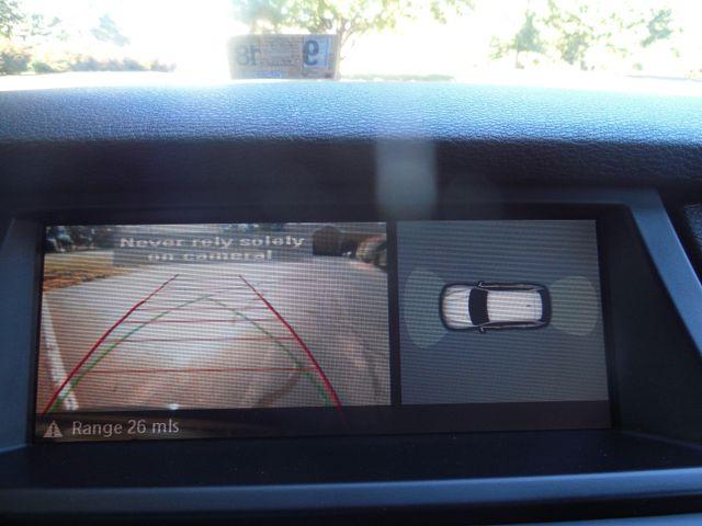 2008 BMW X5 4.8i 4.8I Leesburg, Virginia 24