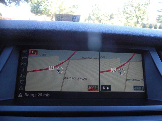 2008 BMW X5 4.8i 4.8I Leesburg, Virginia 25