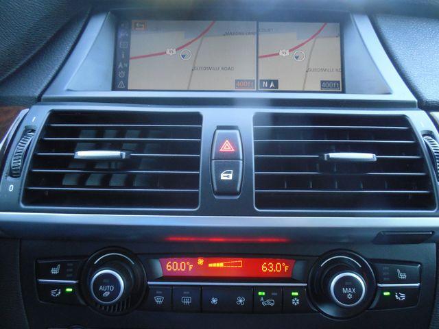 2008 BMW X5 4.8i 4.8I Leesburg, Virginia 26