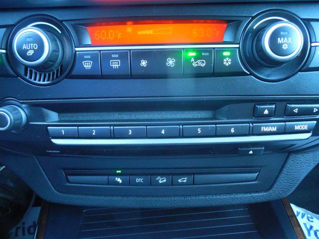 2008 BMW X5 4.8i 4.8I Leesburg, Virginia 27