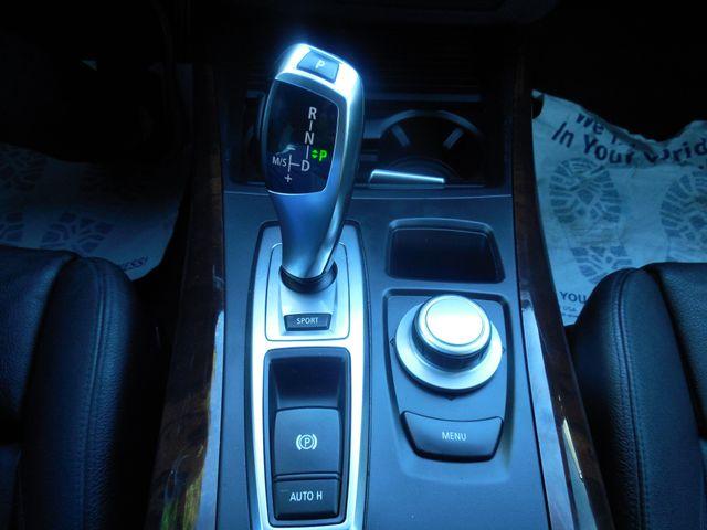 2008 BMW X5 4.8i 4.8I Leesburg, Virginia 29