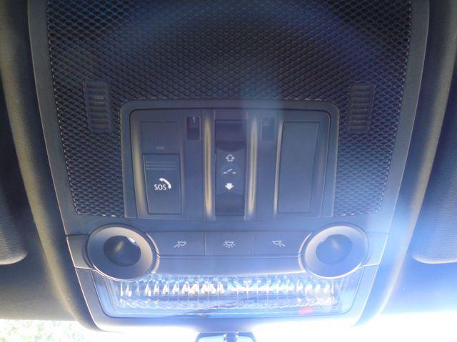 2008 BMW X5 4.8i 4.8I Leesburg, Virginia 31