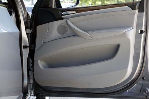 2008 BMW X5 4.8i* NAV* Sport* BU Camera* Pano Roof* EZ Finance** | Plano, TX | Carrick's Autos in Plano, TX